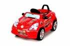 Pojazd Akumulatorowy CLK Cabrio