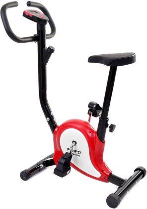 Rower treningowy mechaniczny Funfit