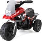 Motor elektryczny dla dzieci na akumulator WDHV318