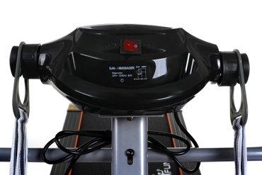 Bieżnia Elektryczna FUNFIT - B19