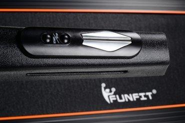 Bieżnia Elektryczna FUNFIT - B21