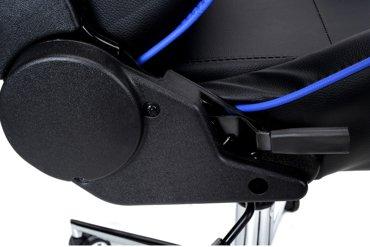 Fotel gamingowy X-GAMING