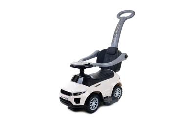 Jeździk, pchacz dla dzieci BabyMaxi