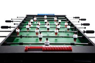 Piłkarzyki - football CHAMPION XXL
